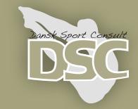 Dansk Sport Consult af 2014 IVS