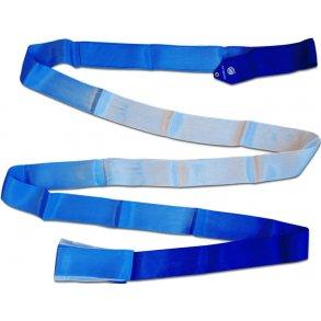 Vimpel gymnastik - Køb vimpler og vimpelpinde til gymnastik