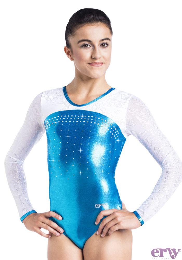 USA Gymnastics | Simone Biles