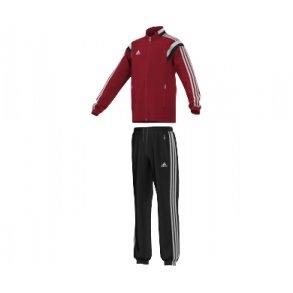 Adidas - Træningstøj til alle former for sport