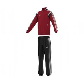Adidas - Træningstøj