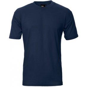 T shirts og toppe
