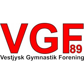 VGF89