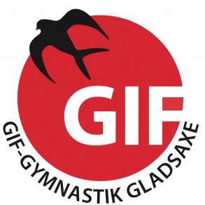 GIF - Gladsaxe