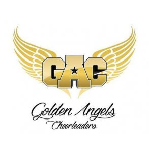 GAC - Golden Angels Cheerleading