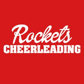 Rocket Cheerleading