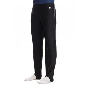 GK stirrups. gymnastikbukser og shorts