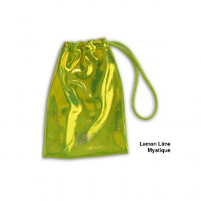 Gym Tasker & Grip Bags