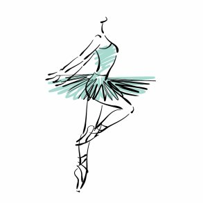 Den Klassiske balletskole