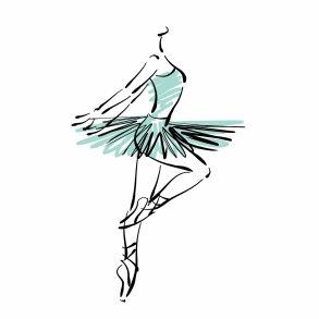 Balletskoler